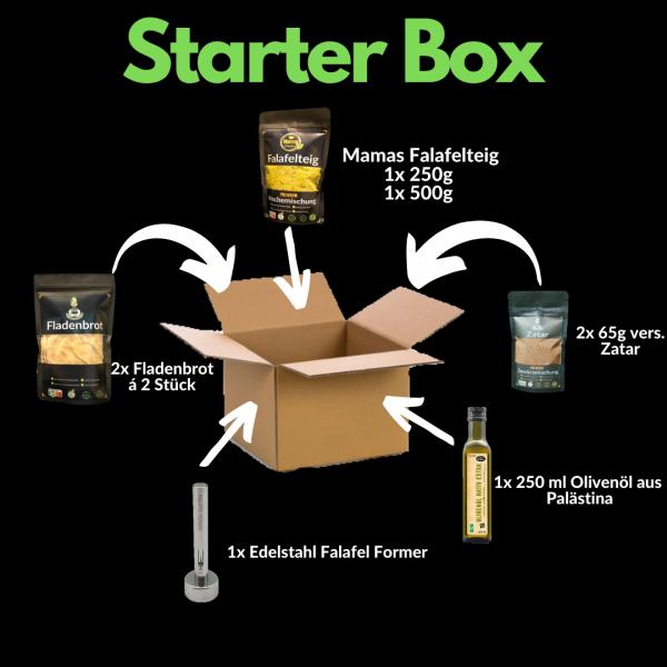 Starter Box(1)